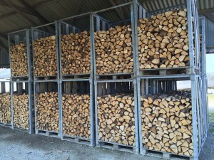 Stockage-bois-chauffage-finistere-brest