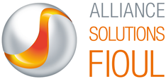 logo_alliance_solutions_fioul